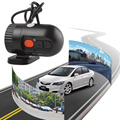 720P HD Smallest Mini Car DVR Camera Video Recorder Small Vehicle Auto Dash Cam Camcorder with G-Sensor Wide Lens