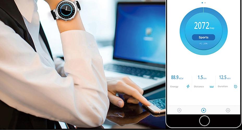 smartwatch-11
