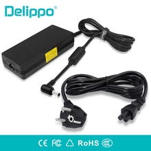 19.5V 6.15A 120W laptop ac adapter charger for Sony Vaio PCG