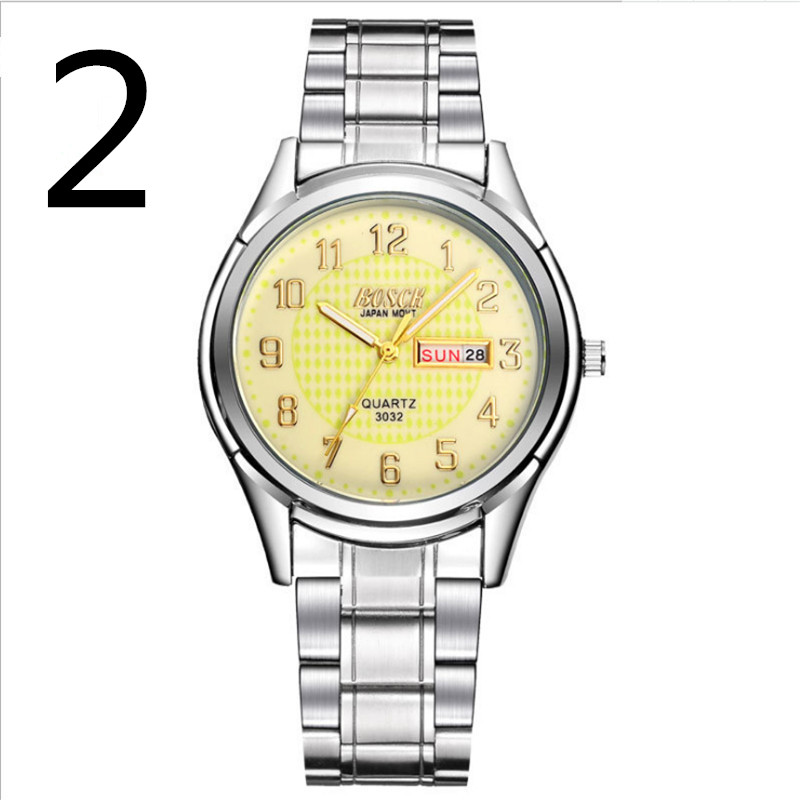 2019 new classic tide watch automatic wild fashion watch mens watch 91#2019 new classic tide watch automatic wild fashion watch mens watch 91#