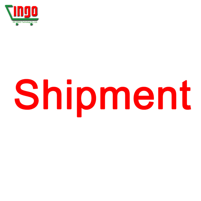 Shipment(Not Need Pay This Item)