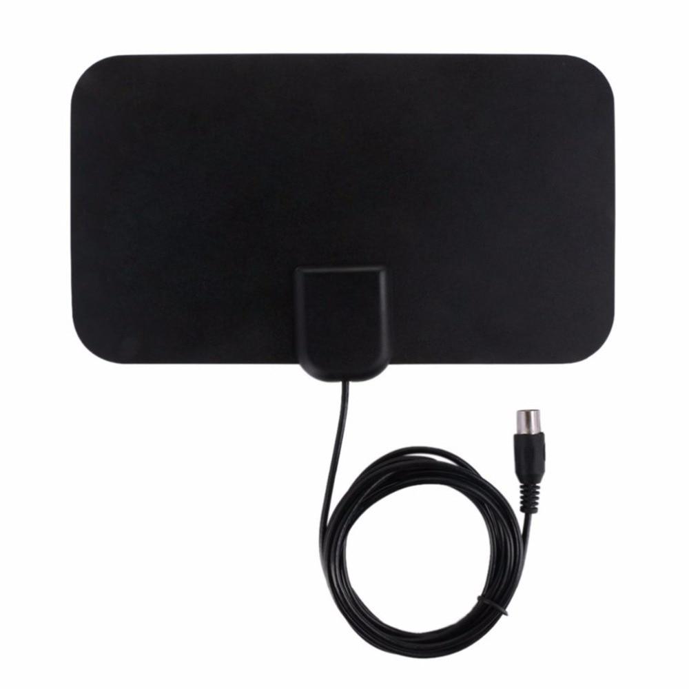 DVB-T2 Applicable To Europe 50miles HD Digital Mini HDTV TV Antenna DVB-T2 Receptor Antenna Tv Dvb CPU MTK6580M Quad Core