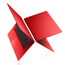 Full HD Home Office School Laptop Notebook Computer