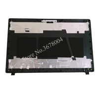 New LCD BACK COVER for ACER Aspire 5750G 5750 Laptop Case Base LCD TOP Cover Series