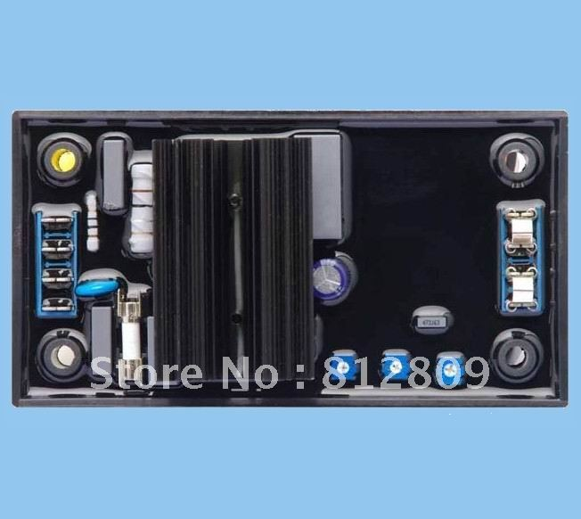 HIGH QUALITY AVR R230+  FAST FREE  SHIPPING high quality