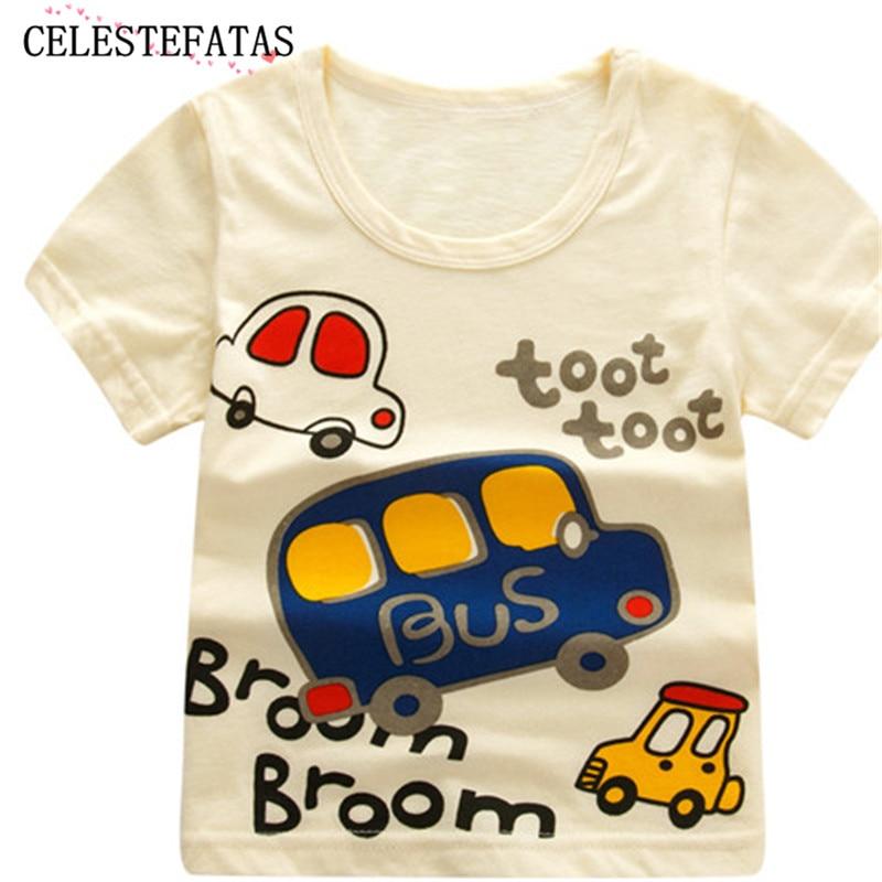 girls t shirt kids T-shirt for boys clothes tops kids for children tshirt child short sleeves 1pcs/lot C-CN007-1P