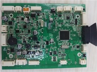 Original Vacuum Cleaner Motherboard For ILIFE V7s Robot Vacuum Cleaner Parts Ilife V7 V7s Ilife V7s