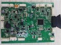 Original Vacuum Cleaner Motherboard For ILIFE V7s Robot Vacuum Cleaner Parts Ilife V7 V7s Ilife V7s