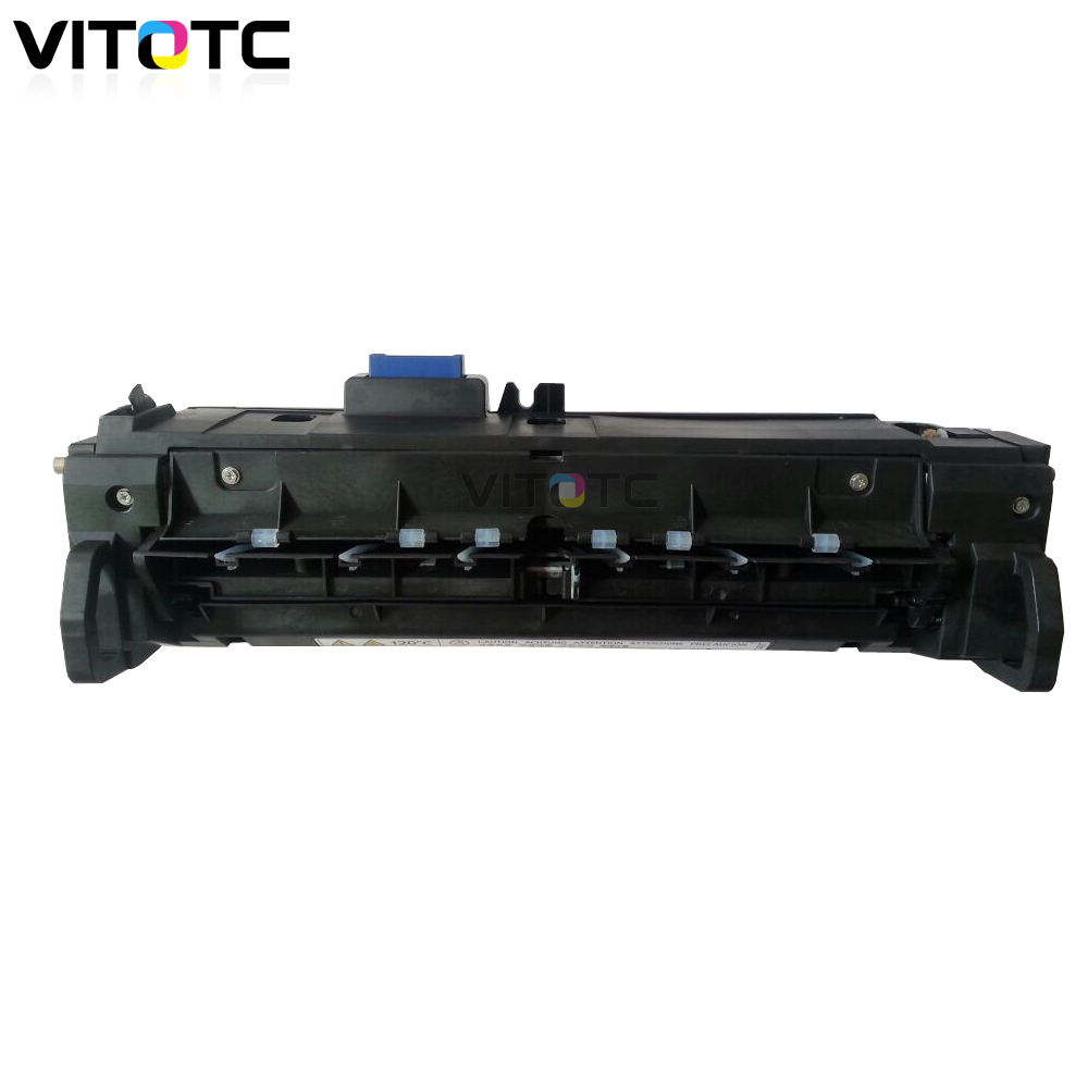 Fuser Unit Compatible For <font><b>Ricoh</b></font> <font><b>MPC3002</b></font> <font><b>MPC3502</b></font> MPC4502 MPC5502 C830 MP C3002 3502 4502 5502 Uesd Original Fuser Unit Assembly image