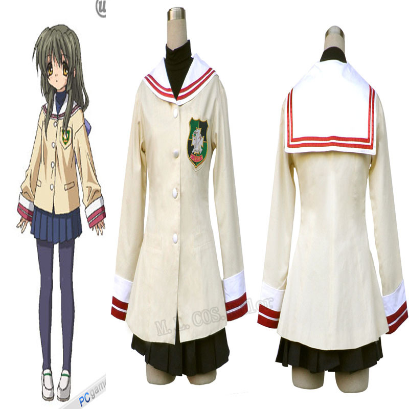 online buy wholesale clannad fuko cosplay from china clannad fuko cosplay wholesalers