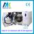 Alta Qualidade Autoclave dental esterilizador 12L + mini impressora Europa B classe médica com CE ISO DHL Fedex Grande Desconto