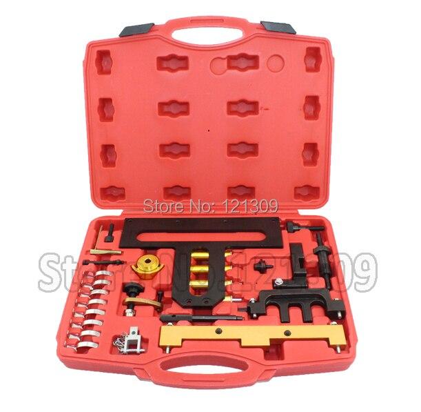 Механизм Газораспределения Набор Инструментов Для BMW N42 N46 320i 318i