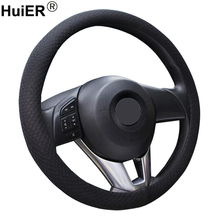Comfort Wheel Cover Steering-Wheel