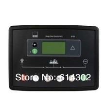 Deep sea controller DSE6110 diesel generator controller and gas generator controller стоимость