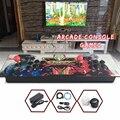 1399 Retro Video Games All in One Double Stick Console Pandora Box