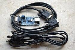 MicroChip PIC18F14K50 Nano Rozwój Pokładzie USB