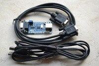 Placa de Desenvolvimento MicroChip PIC18F14K50 Nano USB