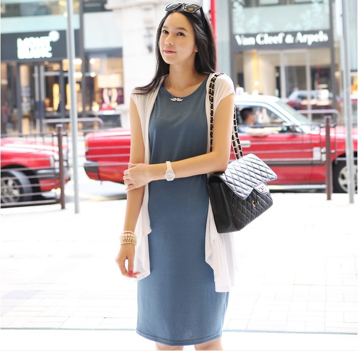 pregnant dresses (4)