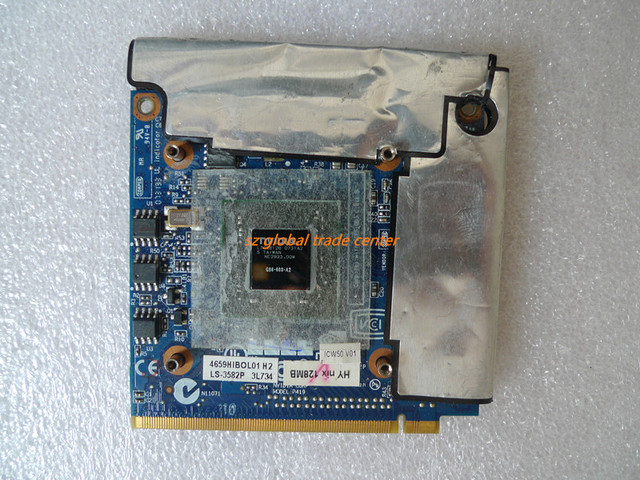 128MB NVIDIA GEFORCE 8400M GS WINDOWS 8 DRIVER