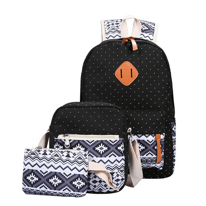 Popular Cute Backpacks High School-Buy Cheap Cute Backpacks High ...
