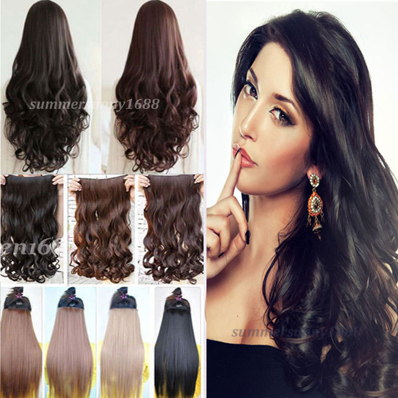 18 28 inches curlywavy clip in hair extensions women lady party 18 28 inches curlywavy clip in hair extensions women lady party hair extentions us uk local shipping on aliexpress alibaba group pmusecretfo Images