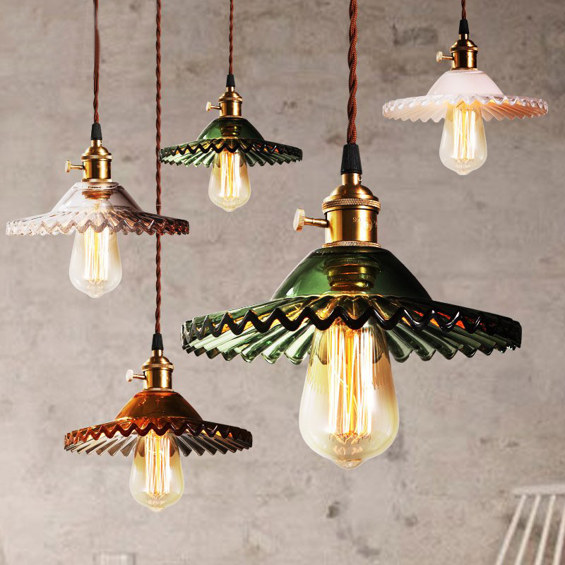 Chandeliers Glass Chandelier For Dining Room In The Kitchen Manufacturers Glass Creative Bar Lighting Store chandeliers for dining room