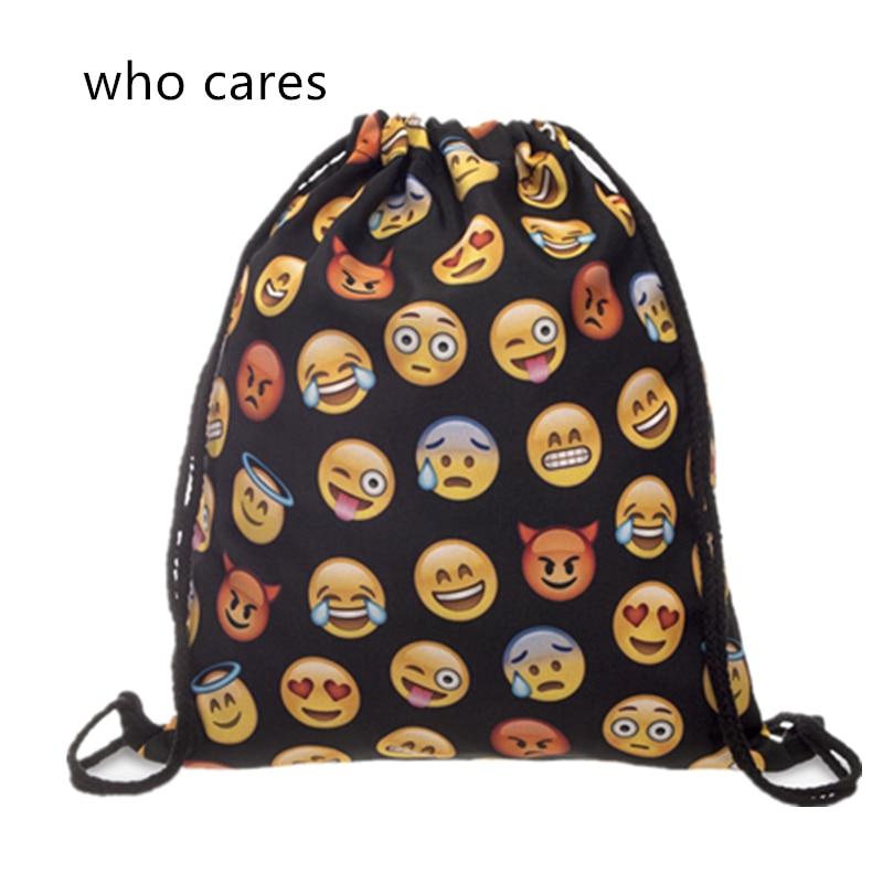 Online Get Cheap Drawstring Bags Sale -Aliexpress.com   Alibaba Group