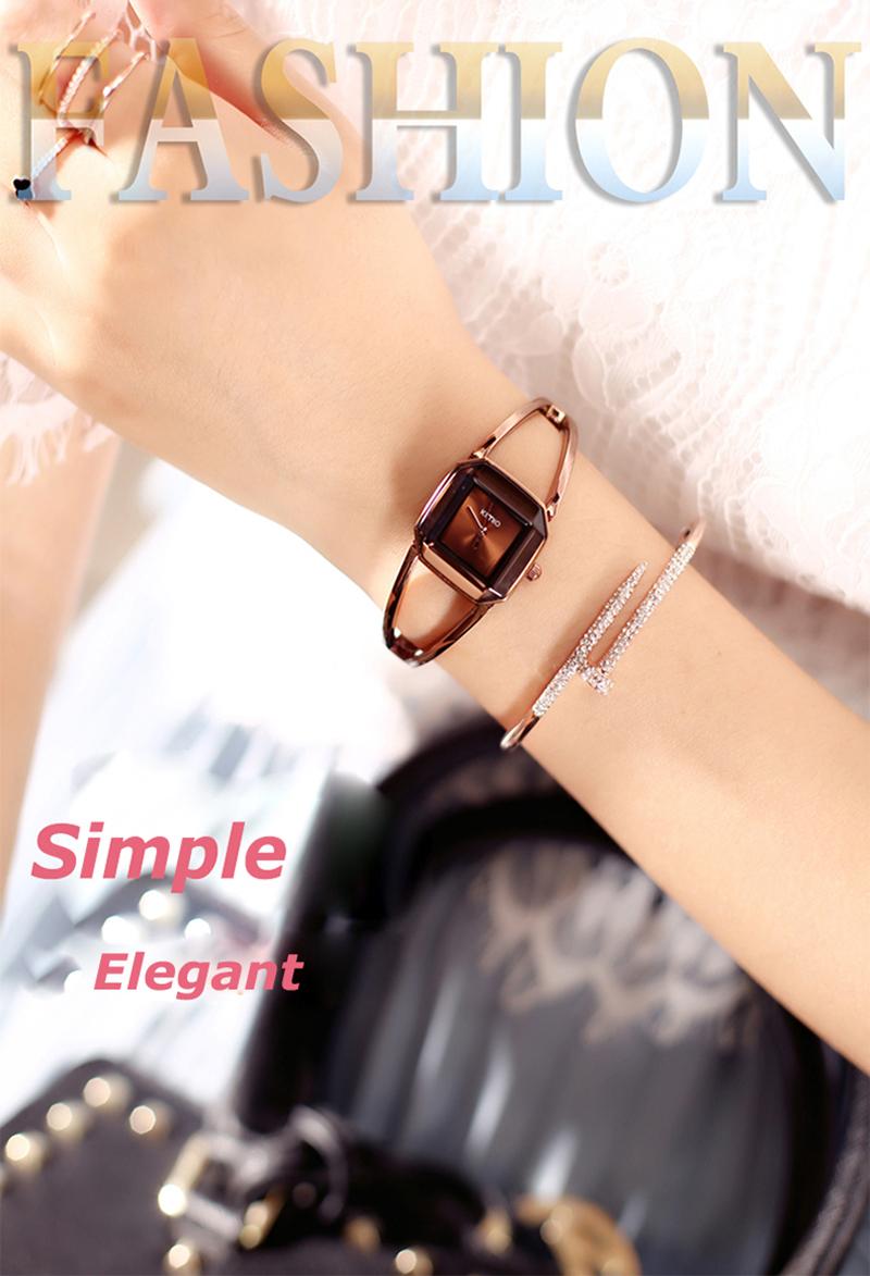 Lihtsad naiste kellad