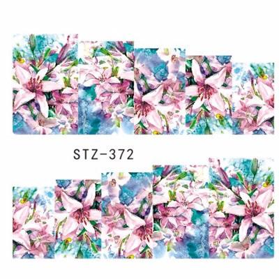 STZ372