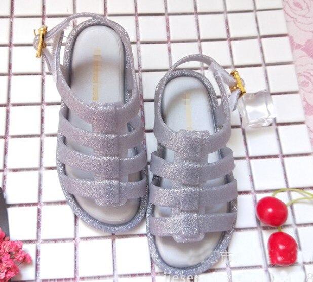 Femmes Polaire Licorne Pantoufles Tailles UK 3-8 Gratuit p/&p