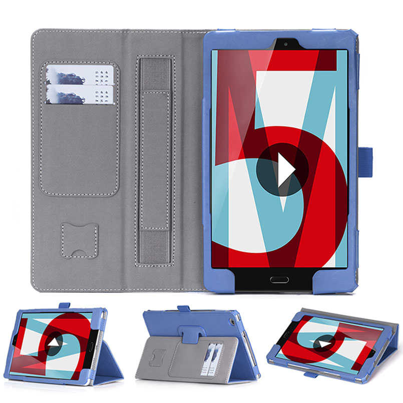 For Huawei MediaPad M5 8.4 Case PU Leather Case for Huawei M5 8.4 SHT-AL09 SHT-W09 Tablet Funda+Stylus Pen touchpad bluetooth case for huawei mediapad m5 8 4 inch sht w09 sht al09 tablet pc for huawei mediapad m5 8 4 keyboard case