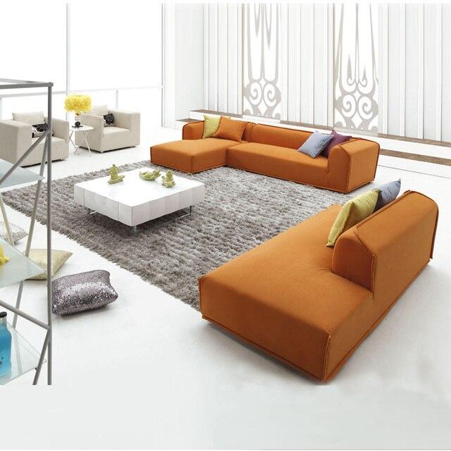 wohnzimmermobel marken, sitzgruppe wohnzimmer möbel dada nach hause marke möbel wohnzimmer, Design ideen