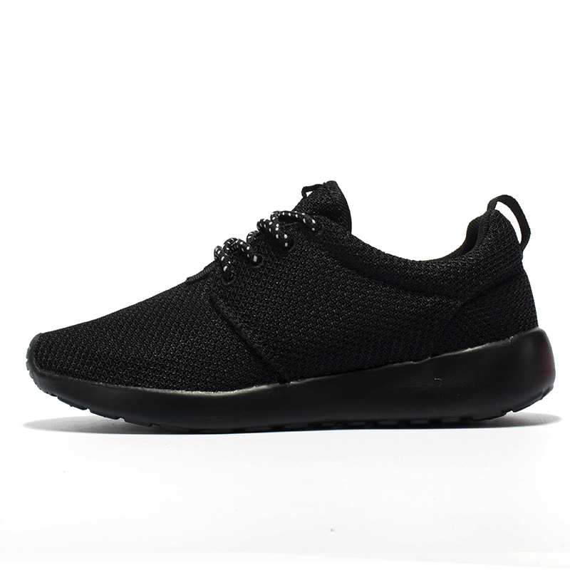CASMAG Classic Men and Women Sneakers Outdoor Walking Lace up Breathable Mesh Super Light Jogging Sports Running Shoes 9