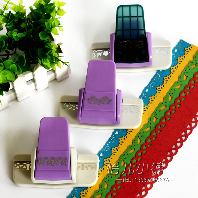 Children hand diy material photo floral embossing device photo children hand diy material photo floral embossing device photo greeting card printing machine tool making lace poster in cutting dies from home garden on m4hsunfo