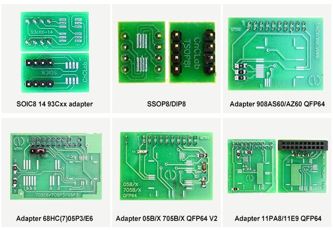 Orange_5_Memory_and_Microcontrollers_Professional_Programming_Device_3511215_e