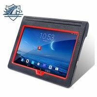 Authorized Dearler 100 Original Launch X431 V Wifi Global Version Full System Scanner Better Than