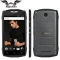 Оригинал Doogee T5s T5 С 4 Г LTE Мобильный Телефон MT6735 Quad Core 2 ГБ 16 ГБ Водонепроницаемый IP67 Пыле Противоударный Android 6.0 4500 мАч