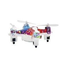 Mini Drone Toy Mobiltelefon Bluetooth Távirányító Helikopter Elektromos Erős Quadcopter Model Toy Fesztivál Ajándékok
