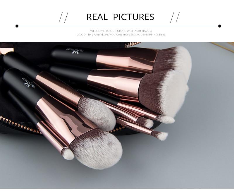 makeup brush (5)