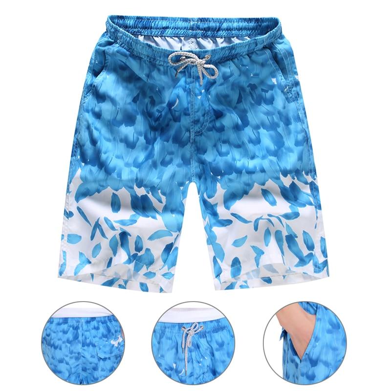 Men Swimming Trunks Briefs Men's Swimsuits Dry Quick Boxer Briefs Sunga Breathable Beach Shorts Swimwear 8 Colors