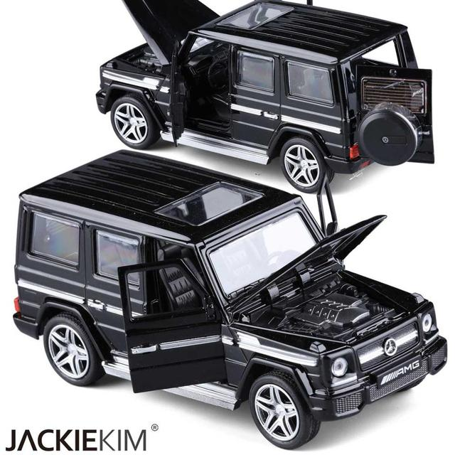 ameede vehicles jeep blinde cars amg benz mercedes armoured ref x