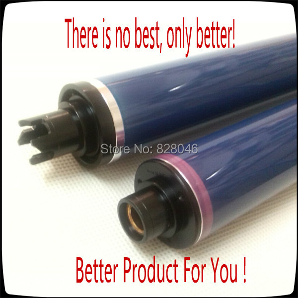 Original Color OPC Drum For Xerox Workcentre 7525 7530 7535 7545 7556 Printer For Xerox WC7525