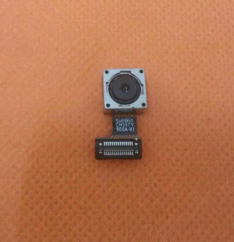 Original Photo Rear Back Camera 13 0MP Module For UMI IRON 4G LTE 5 5inch FHD