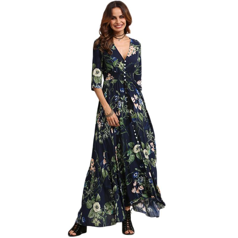 dress160820551(5)