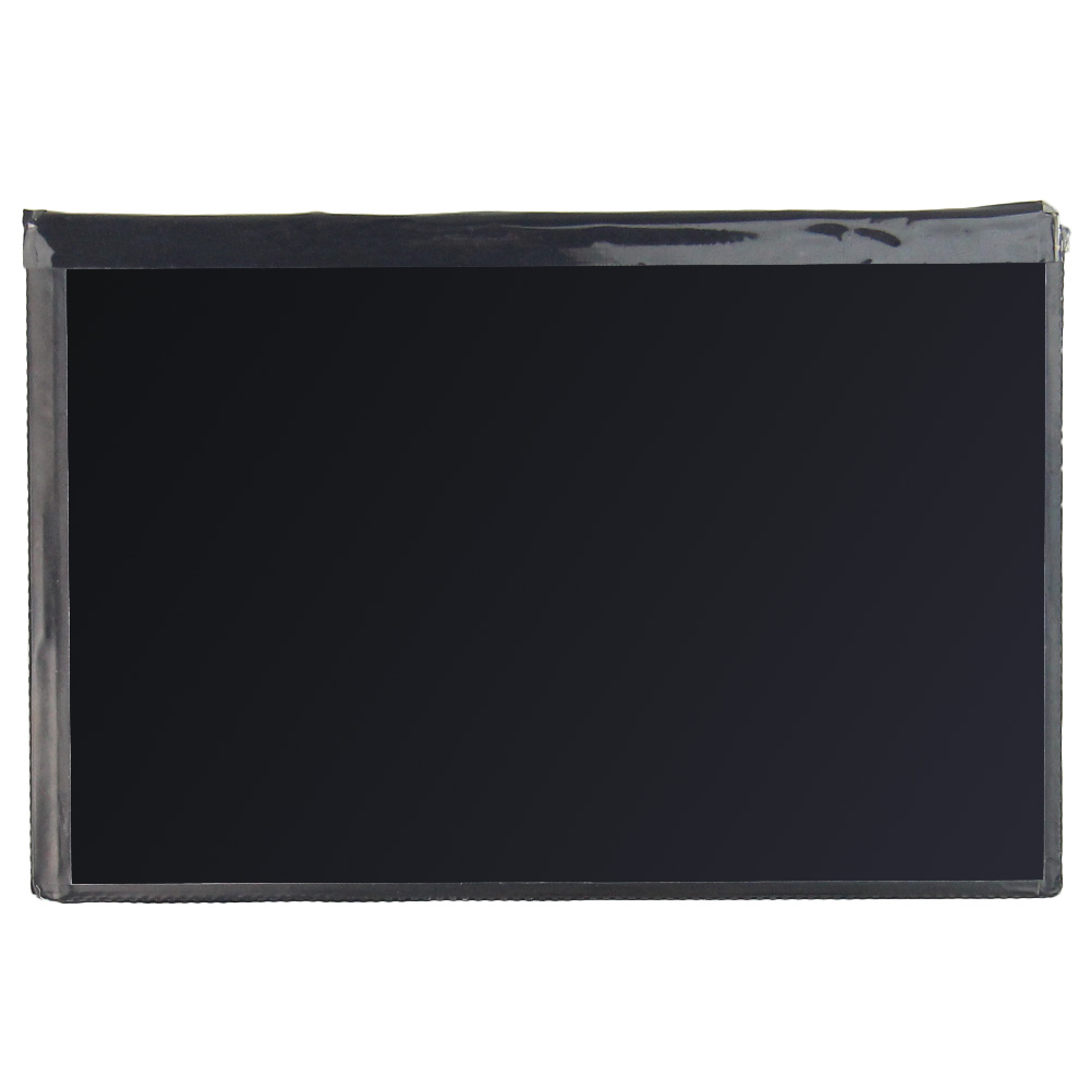 Chi Mei original N070NICG-LD1 1280 * 800 HD 7 inch IPS bright LCD display screen 39-pin  Frame LCD Free Tracking 52pi 7 inch 1280 800 ips lcd display