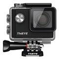 Thieye i60 câmera ação wi-fi 4 k à prova d' água câmera esporte hd com câmera de vídeo de esportes acessórios better than gopro 4