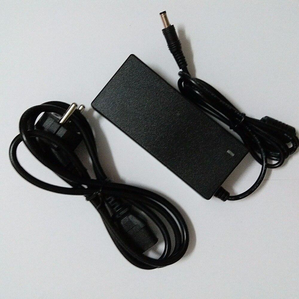 FUJI PLUS FP-988D WINDOWS 7 X64 DRIVER DOWNLOAD