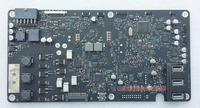 0171 2292 3146 820 2697 a 661 5544 logic board motherborad extension board for a1316 mc007.jpg 200x200