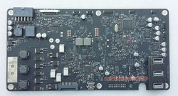 0171 2292 3146 820 2697 a 661 5544 logic board motherborad extension board for a1316 mc007.jpg 250x250