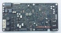 Mejor 0171-2292-3146 820-2697-A 661-5544 placa lógica Placa de extensión motherborad para A1316 Mc007 27 pantalla de cine LED, sin Cable